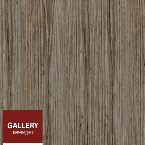 Ламинат Tarkett Gallery Караваджо 504425004
