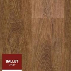 Ламинат Tarkett Ballet Кармен 504426004