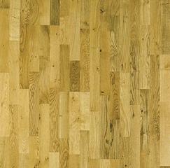 Паркетная доска Focus Floor Дуб Khamsin (301112816010017540)