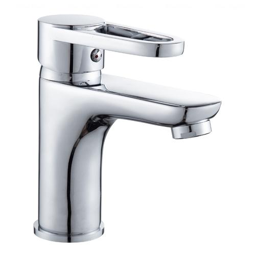 Набор смесителей для ванны Rozzy Jenori Kink RBZZ003-1-3-0411