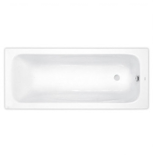 Ванна Pool Spa Klio 150 (PWP6510ZN000000)