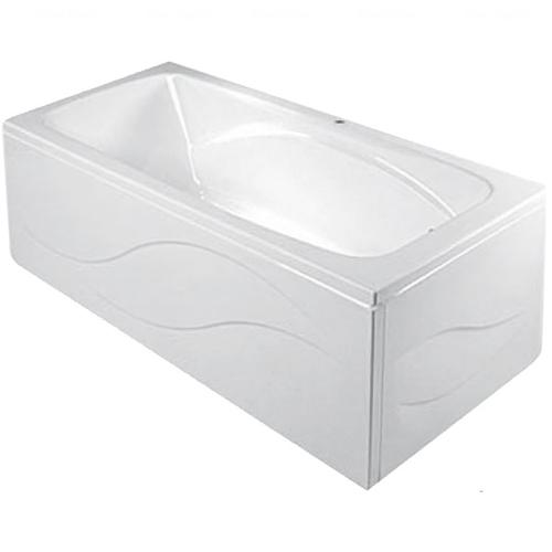 Панель фронтальная для ванны Pool Spa Klio 150
