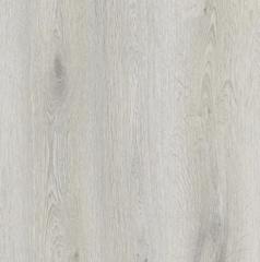 Ламинат Rezult (Коростень) Legna Дуб белый LG 152