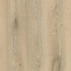 Ламинат Rezult (Коростень) Legna Дуб пустынный LG 153