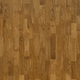 Паркетная доска Focus Floor Дуб Lombarde Matt