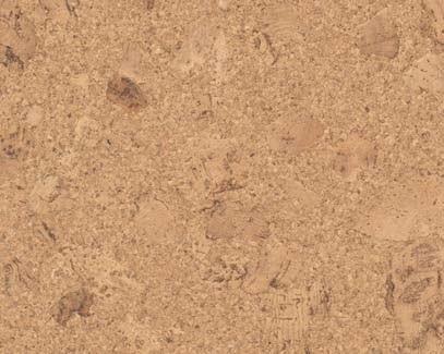 Пробковый пол Haro Лагос песочный