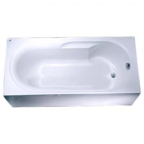 Ванна Kolo Laguna 150х75 см (XWP0350000)