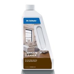 Очиститель ламината Dr.Sсhutz Floor Cleaner