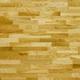 Паркетная доска Focus Floor Дуб LIBECCIO