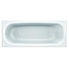 Ванна стальная Koller Pool Liberty 150x70