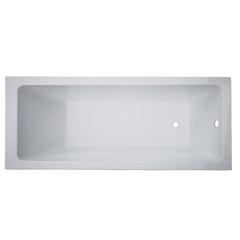 Ванна Volle Libra 150 см (TS-1570458)