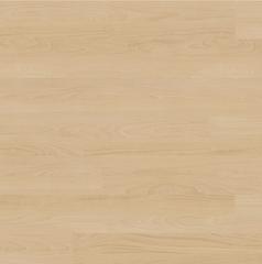 Виниловая плитка Wicanders Wood Hydrocork Light Beech B5T0002