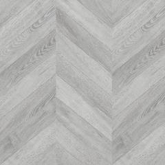 Ламинат Faus Masterpieces Light grey Chevron Um (S180086)