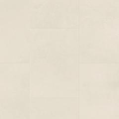 Виниловая плитка Balterio Viktor Lime Stone VIK40173