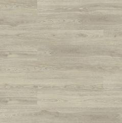Виниловая плитка Wicanders Wood Hydrocork Limed Grey Oak B5T7002