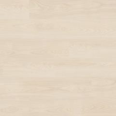Виниловая плитка Wicanders Wood Hydrocork Linen Cherry B5R0002