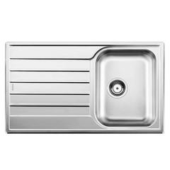 Кухонная мойка Blanco Livit 45S Salto
