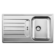 Кухонная мойка Blanco Livit 45S (514788)