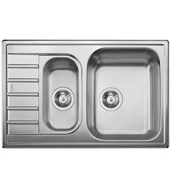 Кухонная мойка Blanco Livit 6S compact