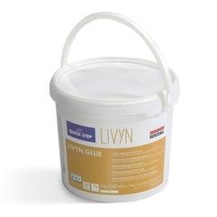 Клей для винила Quick-Step Livyn Glue