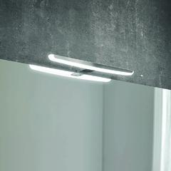 LED-подсветка Royo Llum 30