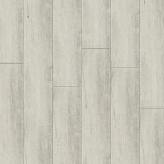 Ламинат Magic Floors Galaxy Plus V4 Lodos GAPLV404787