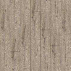 Ламинат Magic Floors Galaxy Plus V4 Lord GAPLV403044