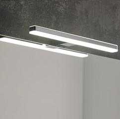 LED-подсветка Royo Lucce 30