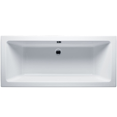 Ванна Riho Lusso 160x70 (BA5700500000000)