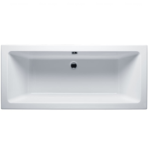 Ванна Riho Lusso 190x80 (BA5900500000000)