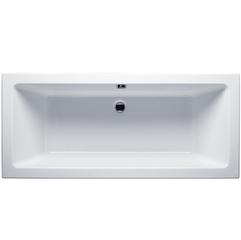 Ванна Riho Lugo 160x70 (BT0700500000000)