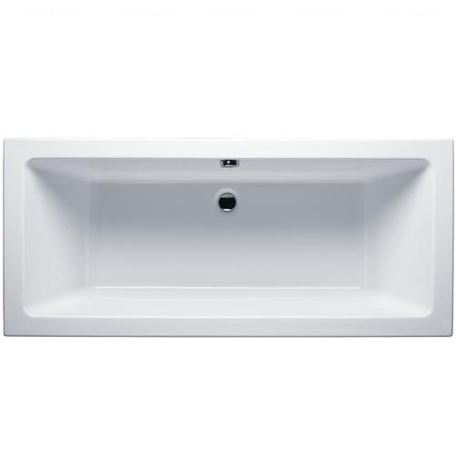 Ванна Riho Lugo 180x90 (BT0300500000000)