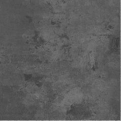 Виниловая плитка Grabo Ideal Luwin