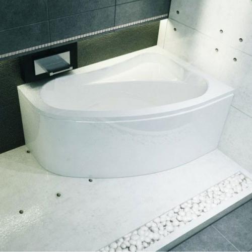 Панель для ванны Riho Lyra 140 правая правая