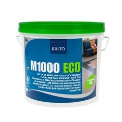 Клей для линолеума Kiilto M1000 ECO