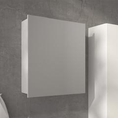 Шкафчик зеркальный Fancy Marble MC-700 (ШЗ-700)