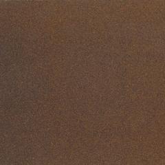Пробковый пол Wicanders Cork Go Earth Tones Soil MF06002
