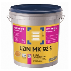 Клей для паркета Uzin MK 92 S