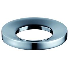 Монтажное кольцо Kraus MR-1