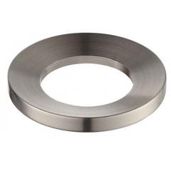 Монтажное кольцо Kraus MR-2