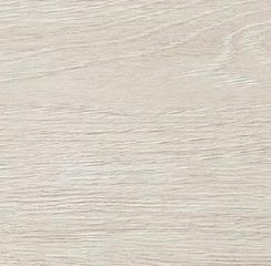 Виниловая плитка Mars Tile MSA7023