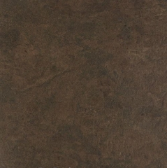 Виниловая плитка Moon Tile MSS3111