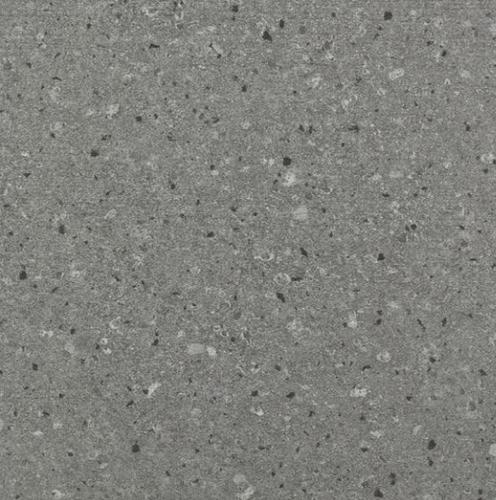 Виниловая плитка Mars Tile MSS3117