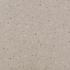 Виниловая плитка Mars Tile MSS3118