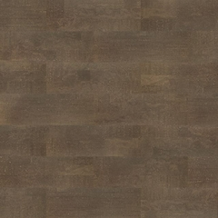 Пробковый пол Wicanders Cork Essence Fashionable Macchiato C85N001