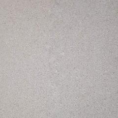 Пробковый пол замковый Amorim Madrid White