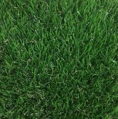 Искусственная трава Orotex Magnolia
