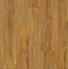 Виниловая плитка Grabo PlankIT Malister