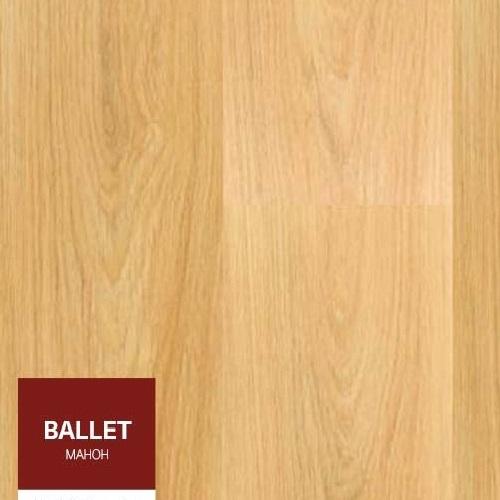 Ламинат Tarkett Ballet Манон 504426002