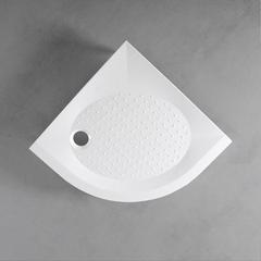 Душевой поддон Fancy Marble Altair 90х90 (60095501)